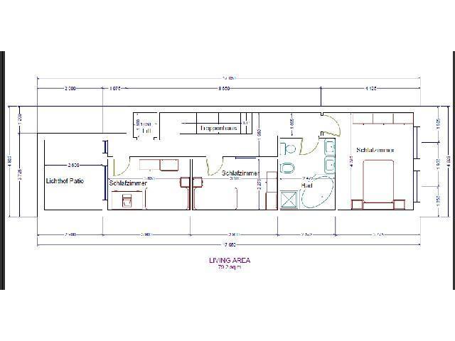 vitalcasa-propiedades_0b88b7bf5b333faf3dac711fb5b1dce7b742af51-source