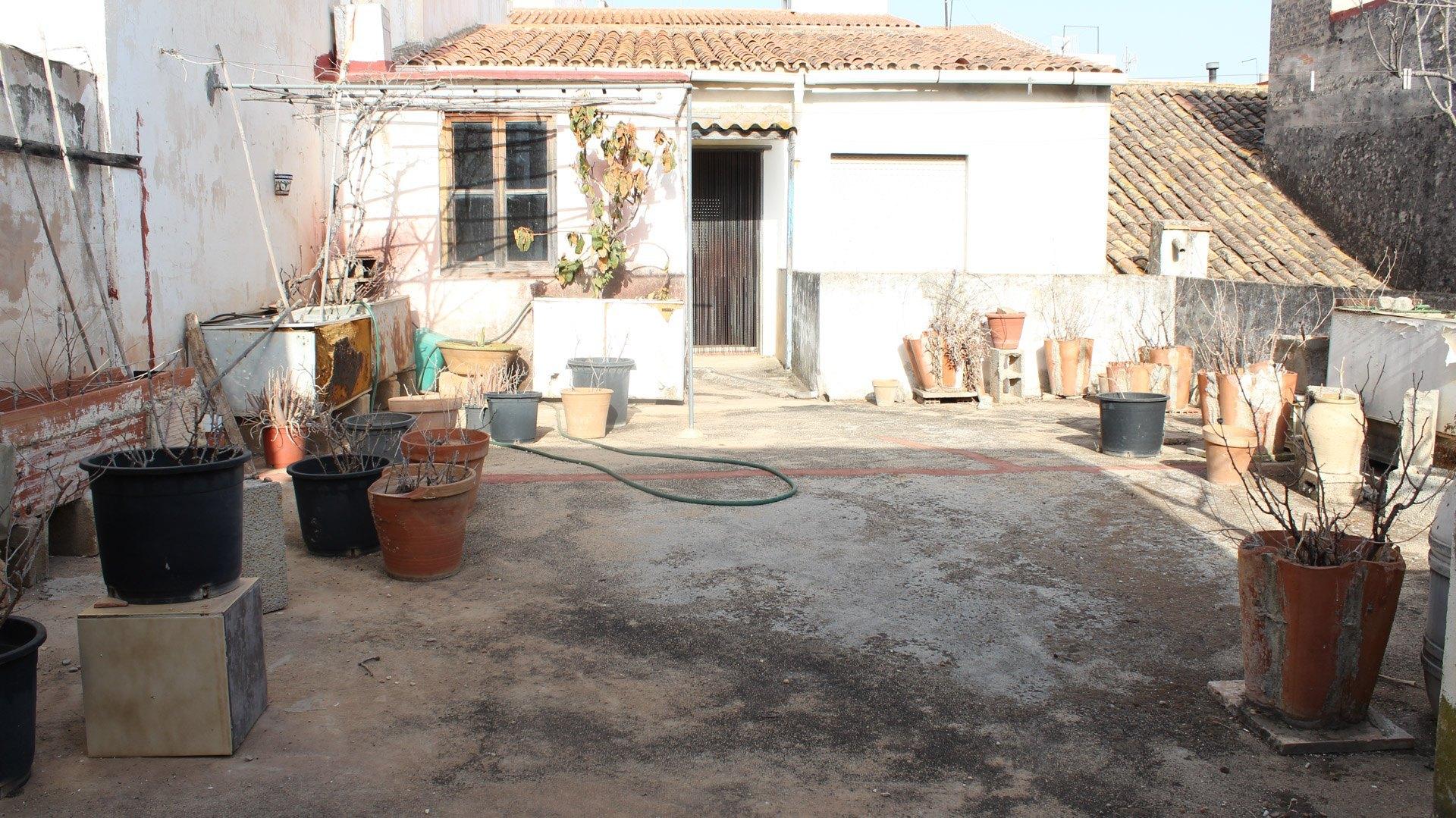vitalcasa-propiedades_5b59c4dbd1370-source