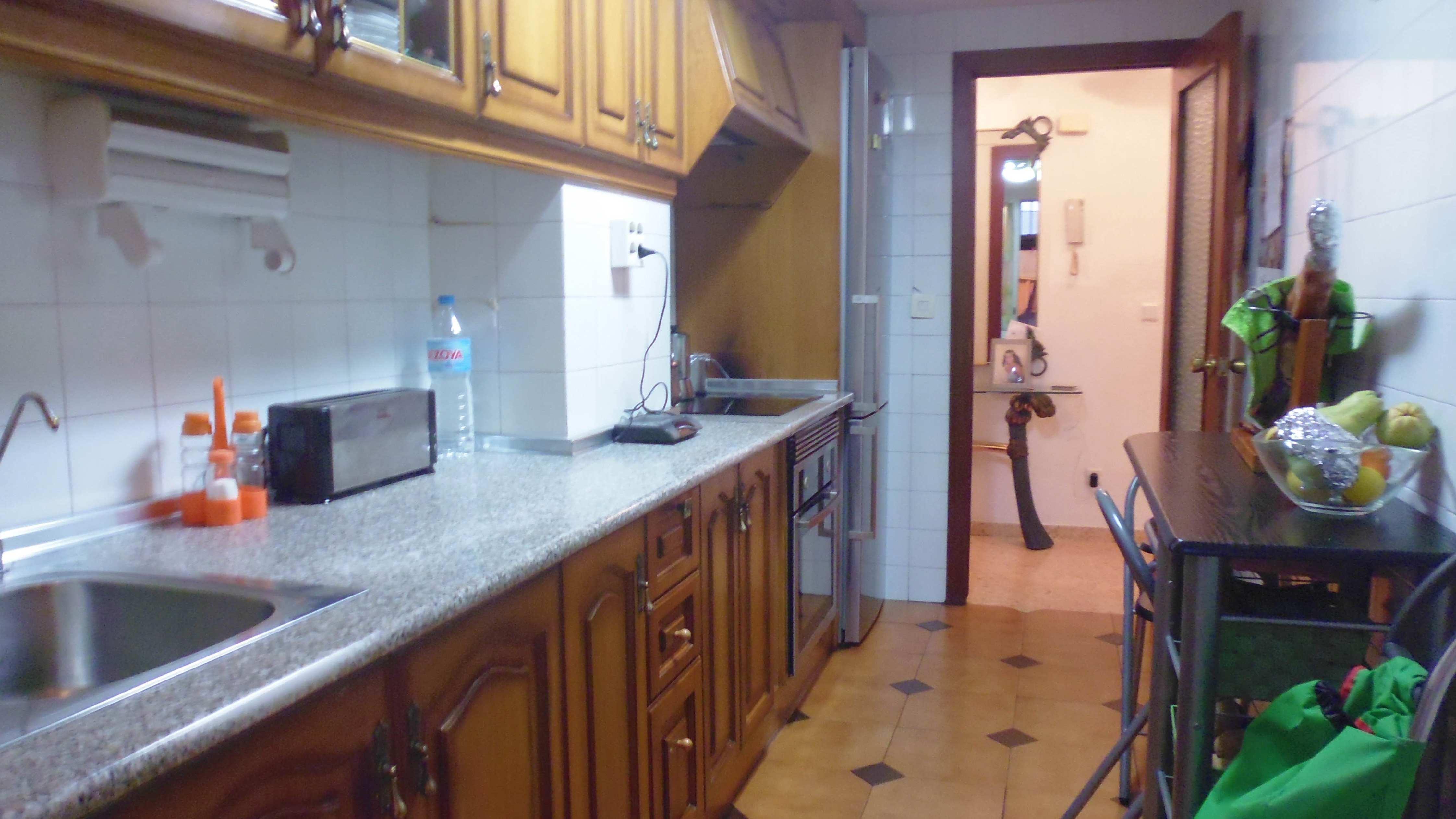 vitalcasa-propiedades_589dc4398932e-source