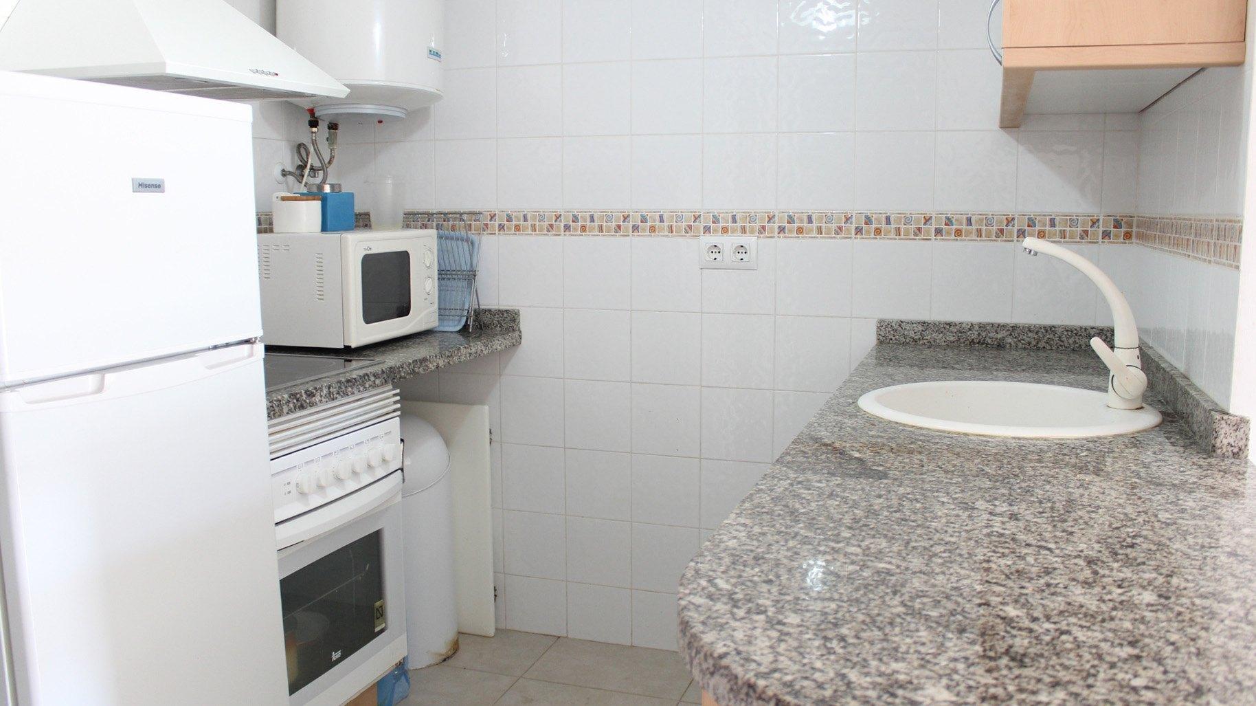 vitalcasa-propiedades_59a666028701e-source