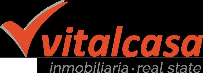 Vitalcasa - Inmobiliaria Denia Venta de Casas
