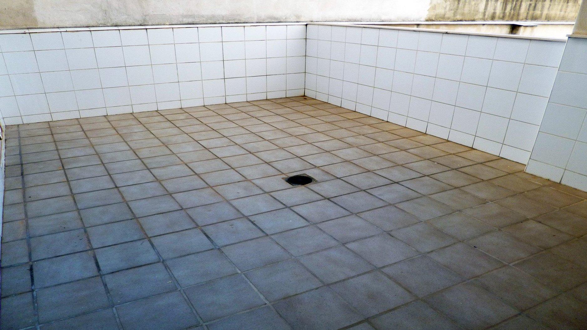 vitalcasa-propiedades_54621ffe9b2fb-source