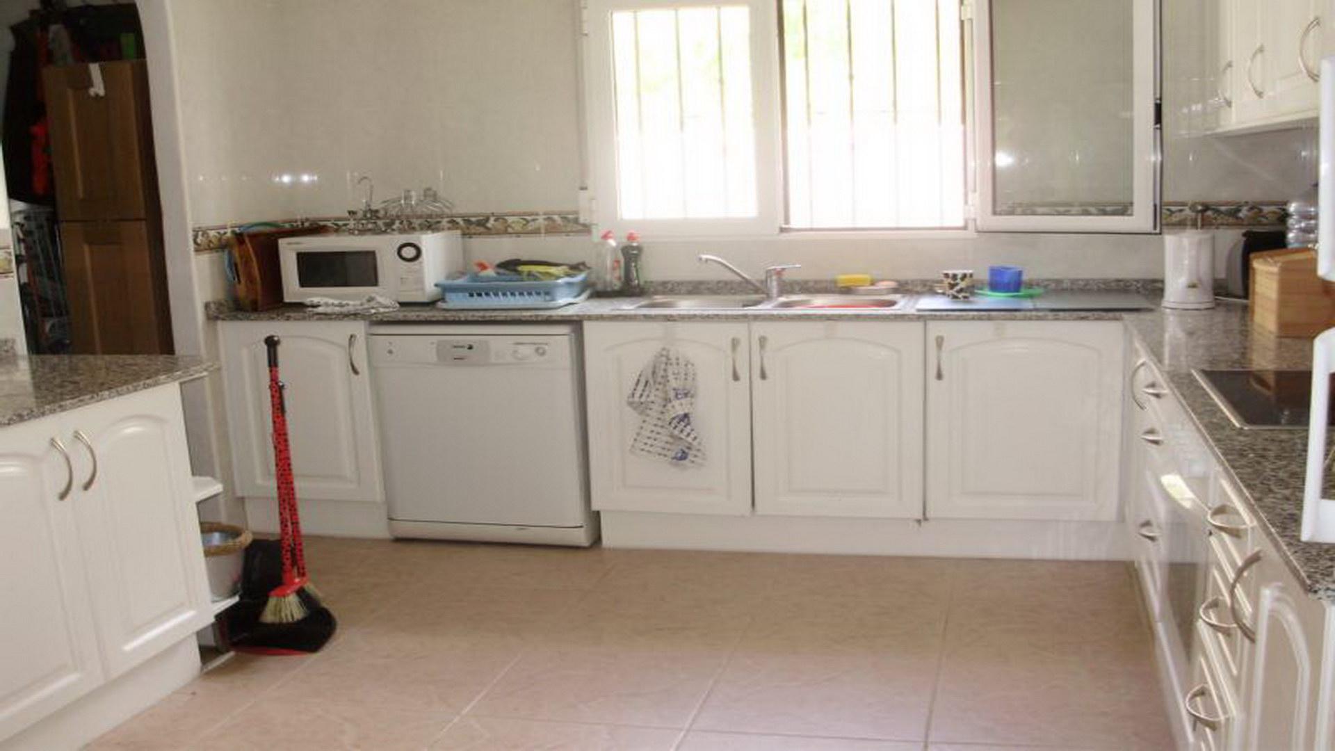 vitalcasa-propiedades_5465c630604f9-source