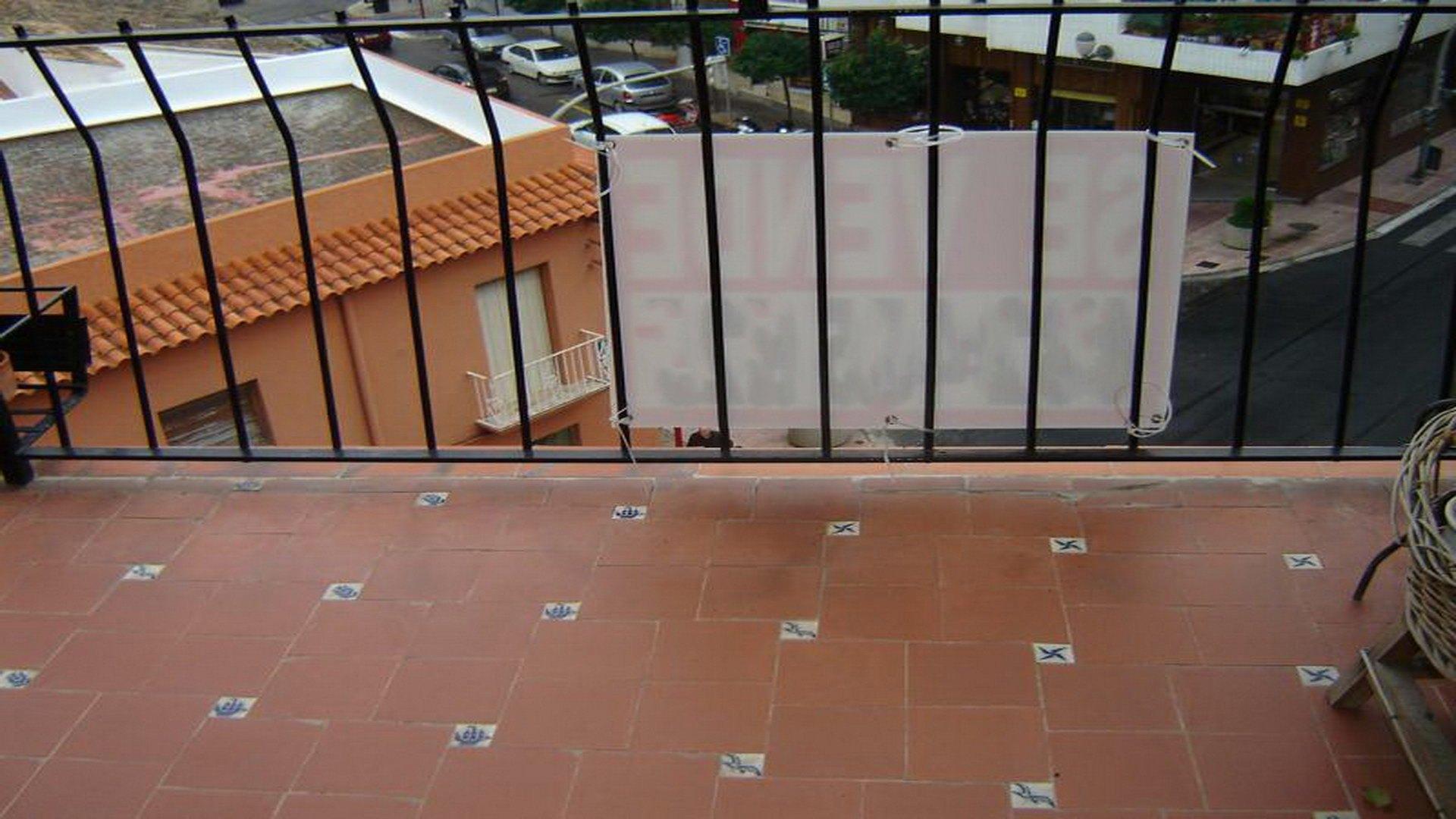 vitalcasa-propiedades_5469e36561029-source