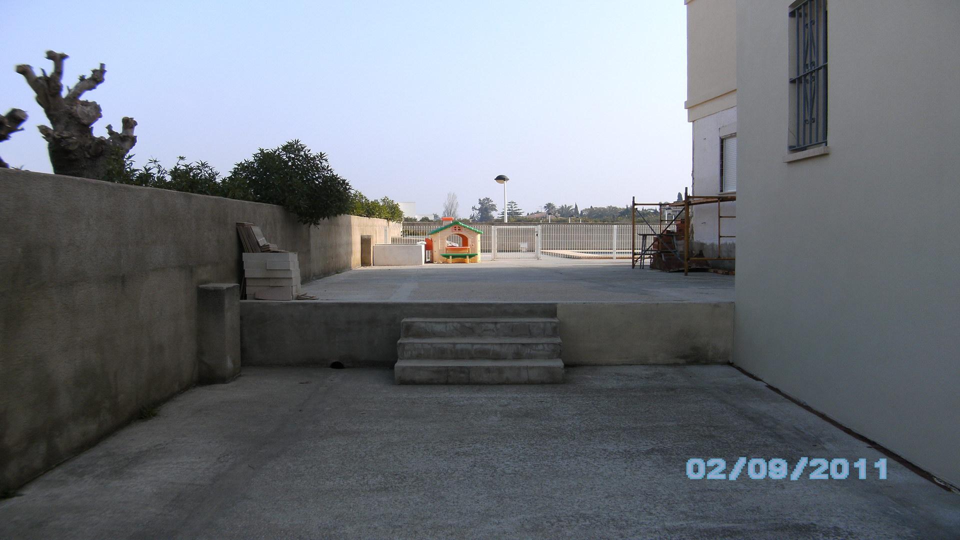 vitalcasa-propiedades_546a36598ff30-source