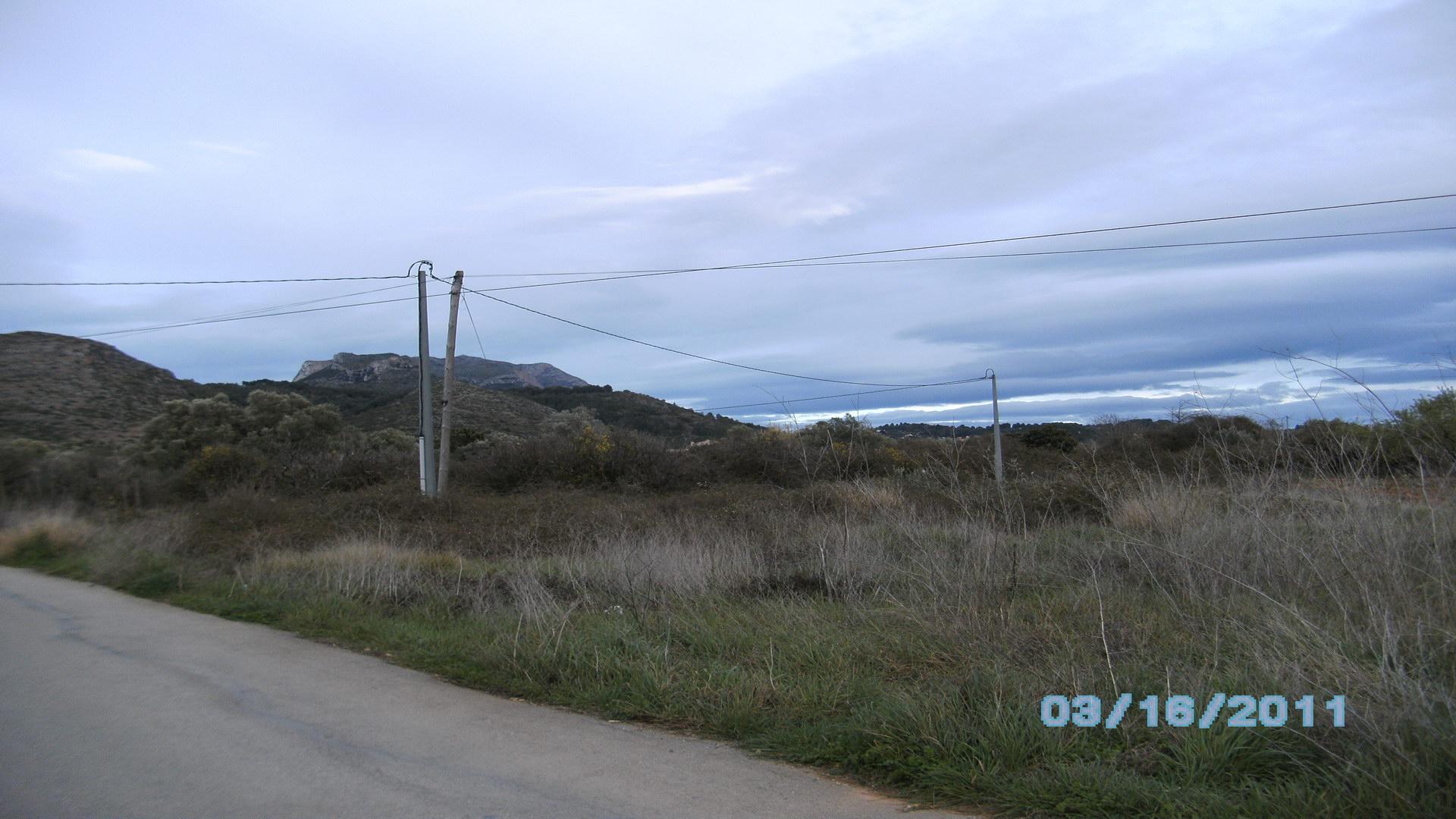 vitalcasa-propiedades_546b83343e742-source