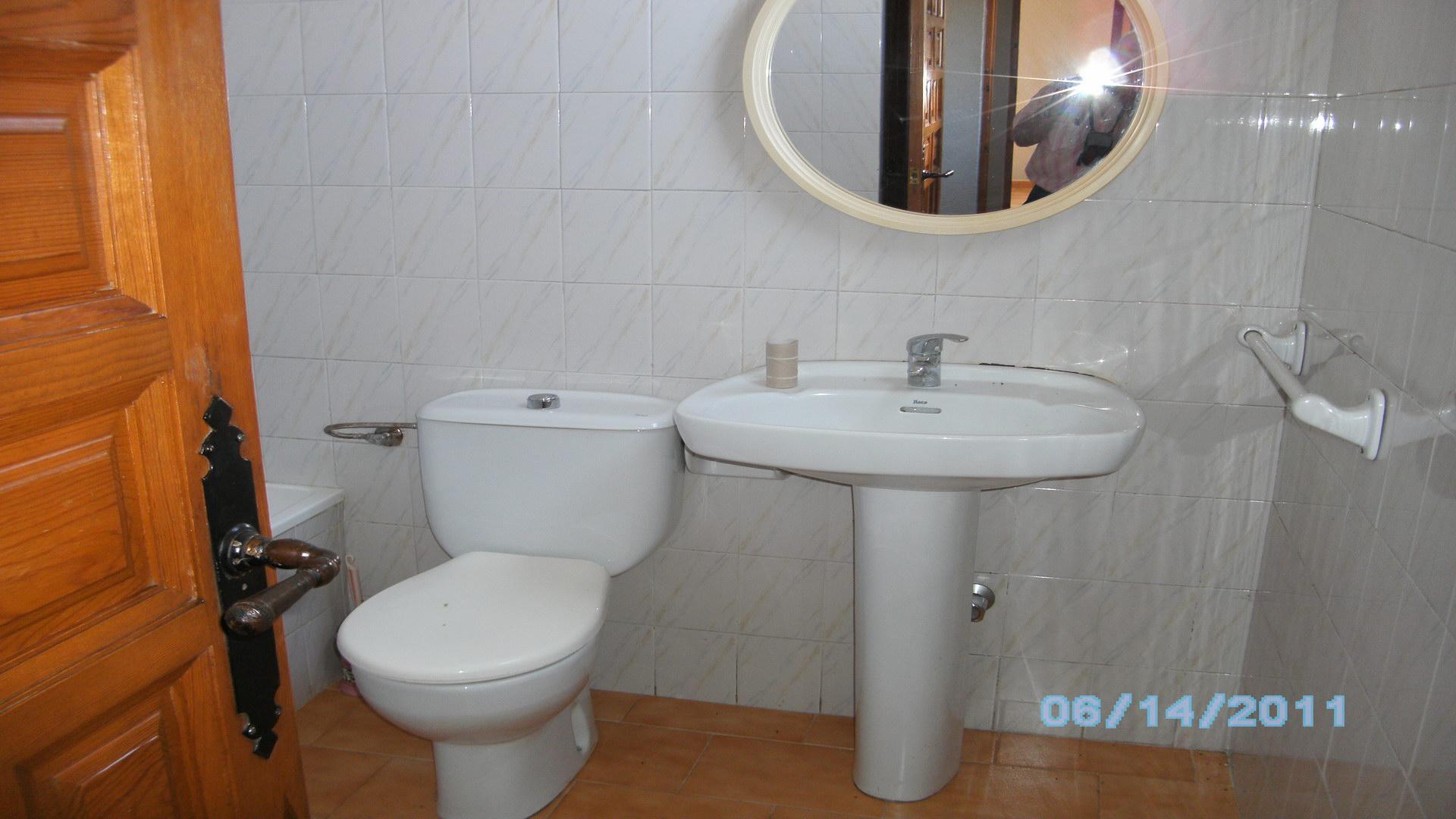 vitalcasa-propiedades_54760817985e4-source