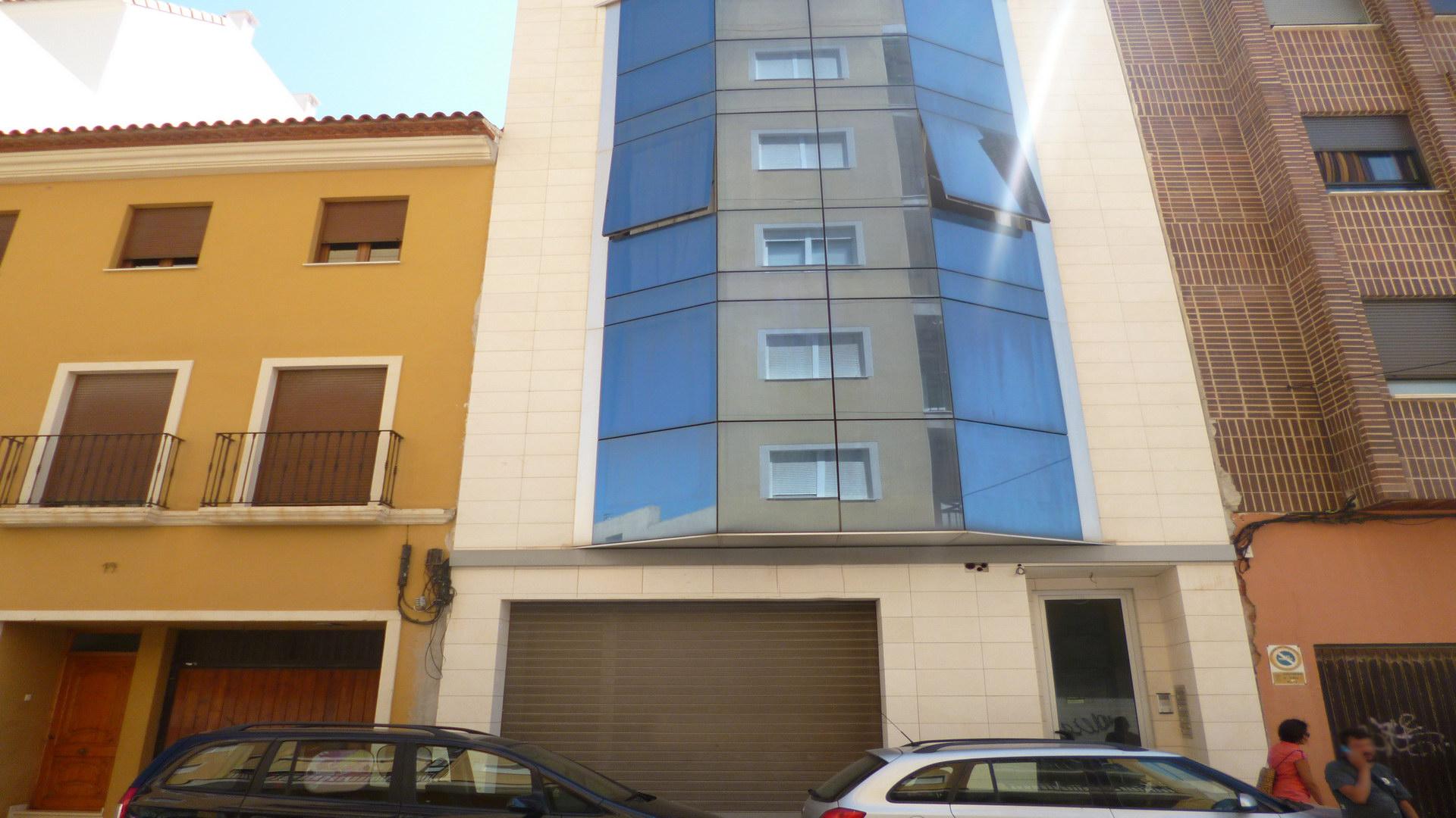 vitalcasa-propiedades_548083646e39a-source