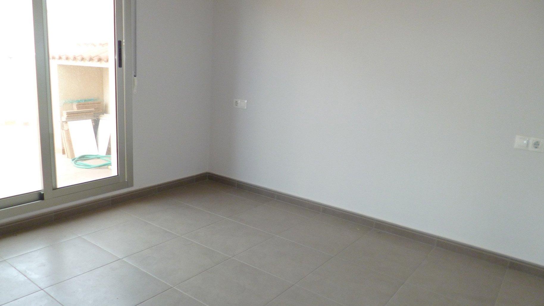 vitalcasa-propiedades_548837173030e-source