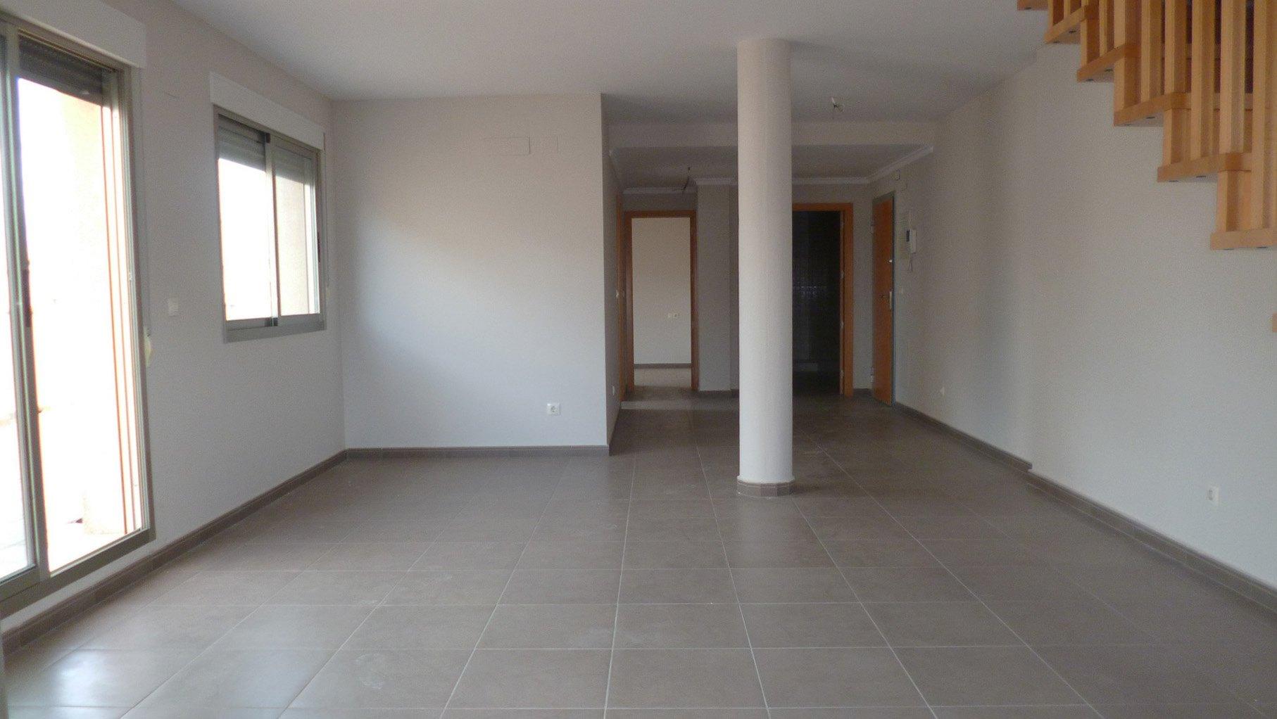 vitalcasa-propiedades_548838008d65c-source