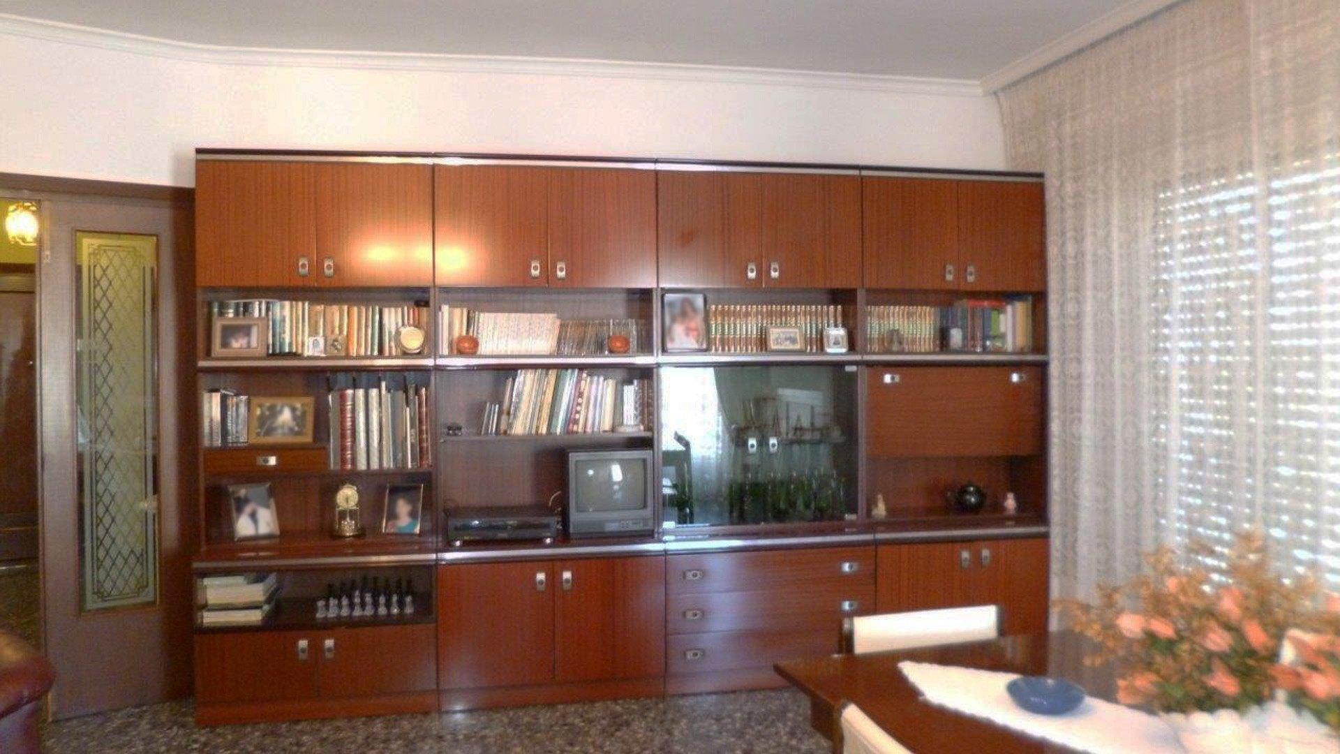 vitalcasa-propiedades_55afaba155b13-source