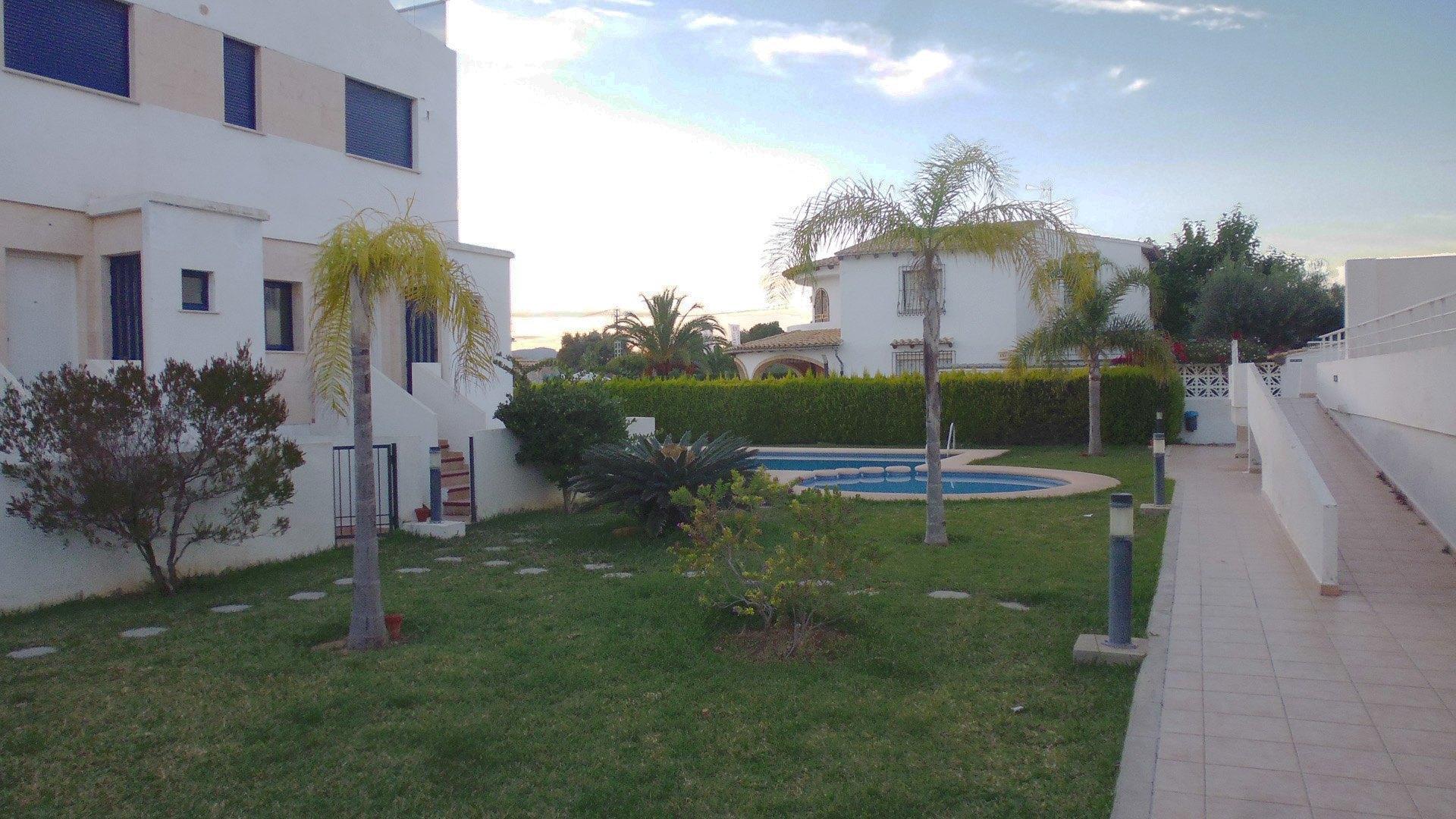 vitalcasa-propiedades_5655783c08f98-source