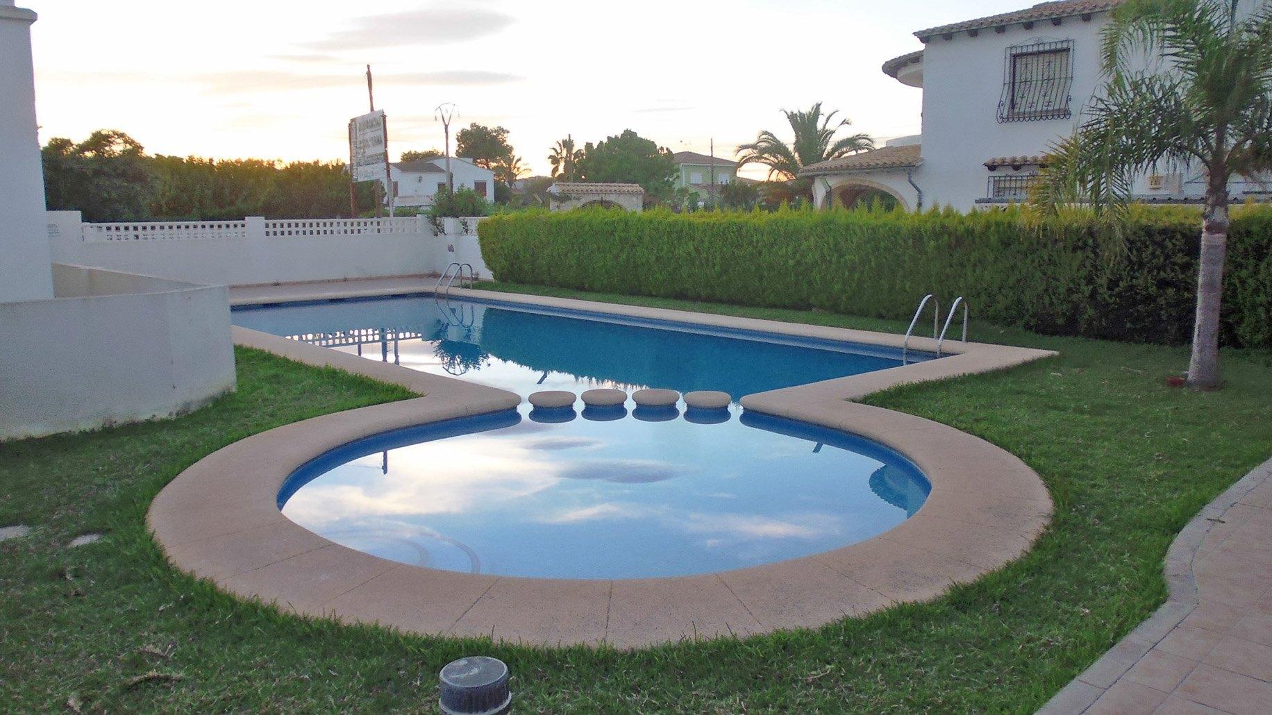 vitalcasa-propiedades_565578437248e-source