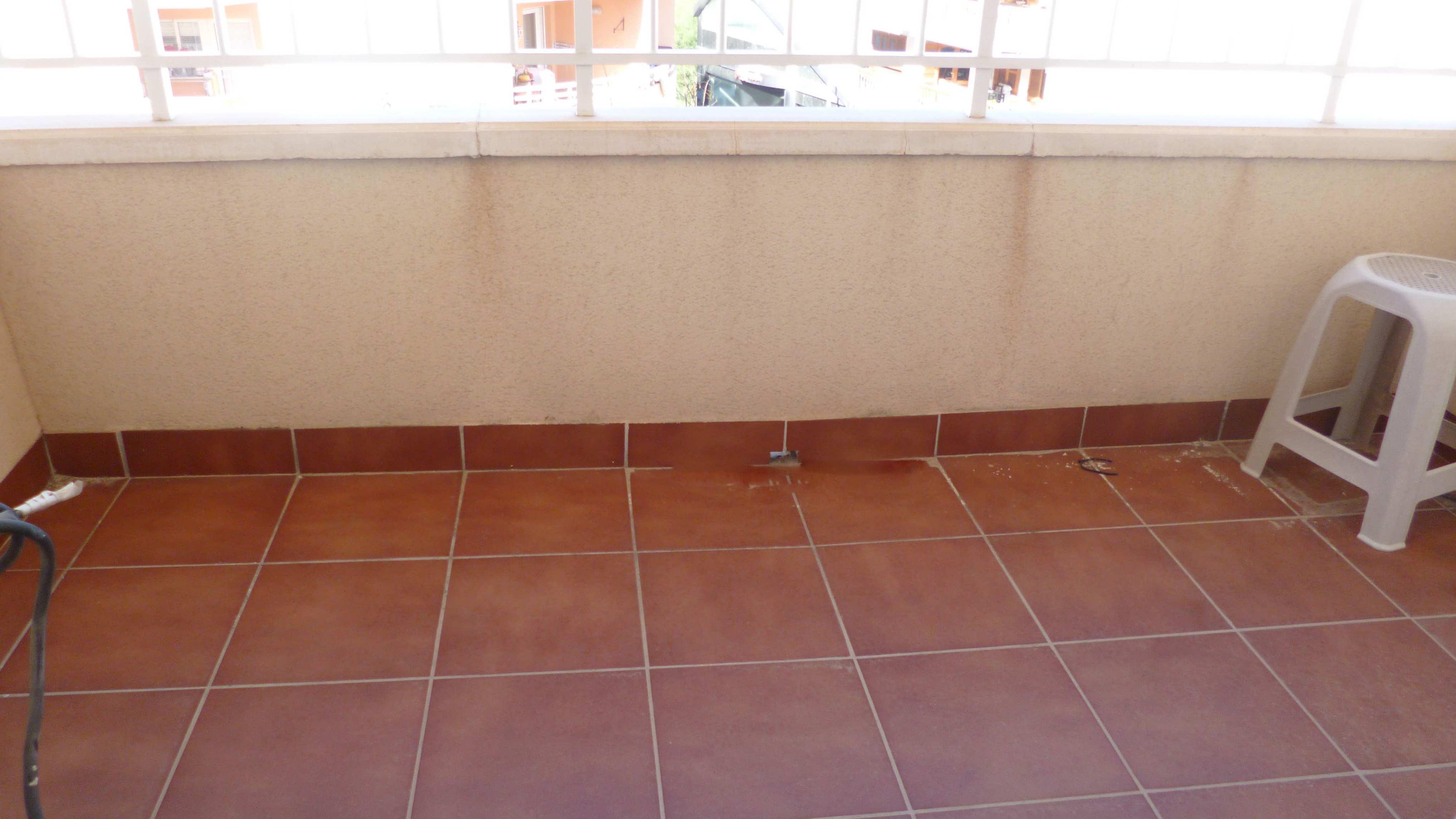 vitalcasa-propiedades_57512ecbbaf83-source