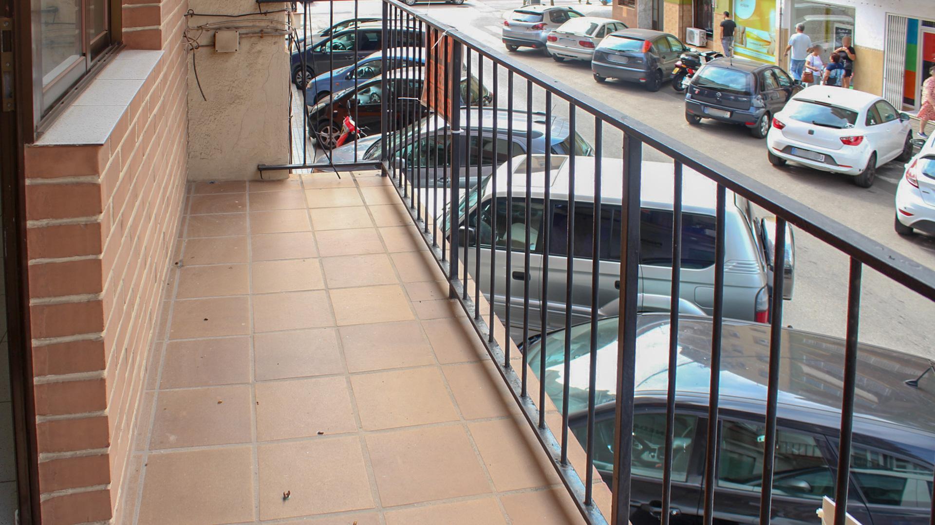 vitalcasa.sooprema-propiedades_5d91ca5dad42a-source