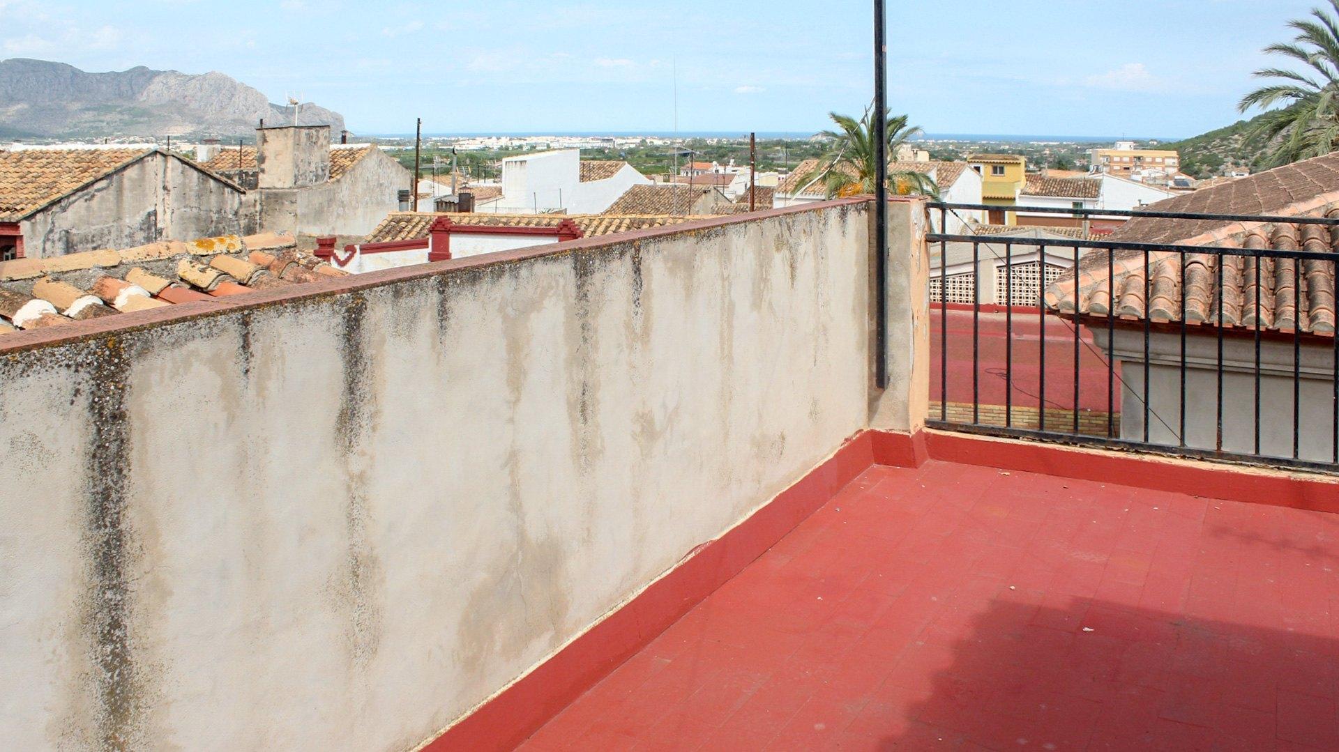 vitalcasa.sooprema-propiedades_5d91dda22e58d-source