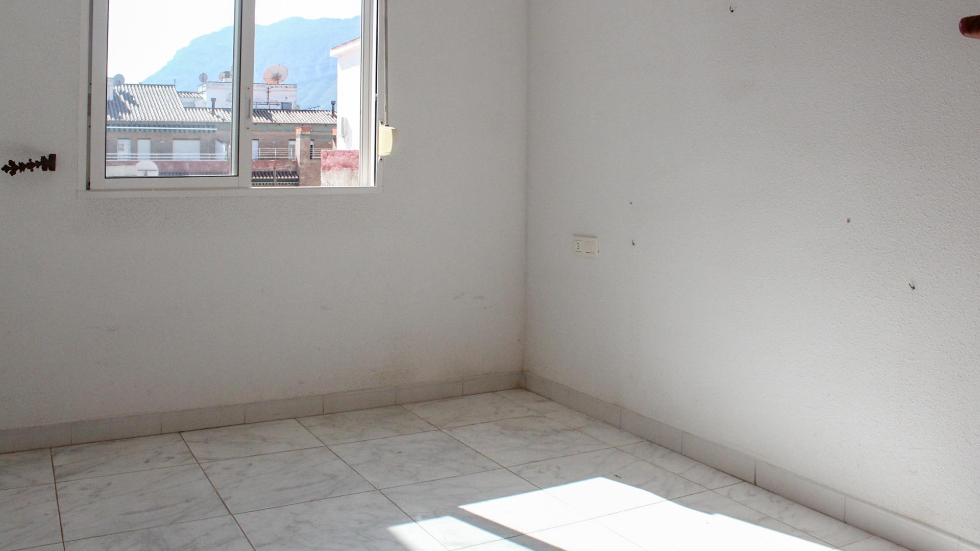 vitalcasa.sooprema-propiedades_5d920ea116b6d-source