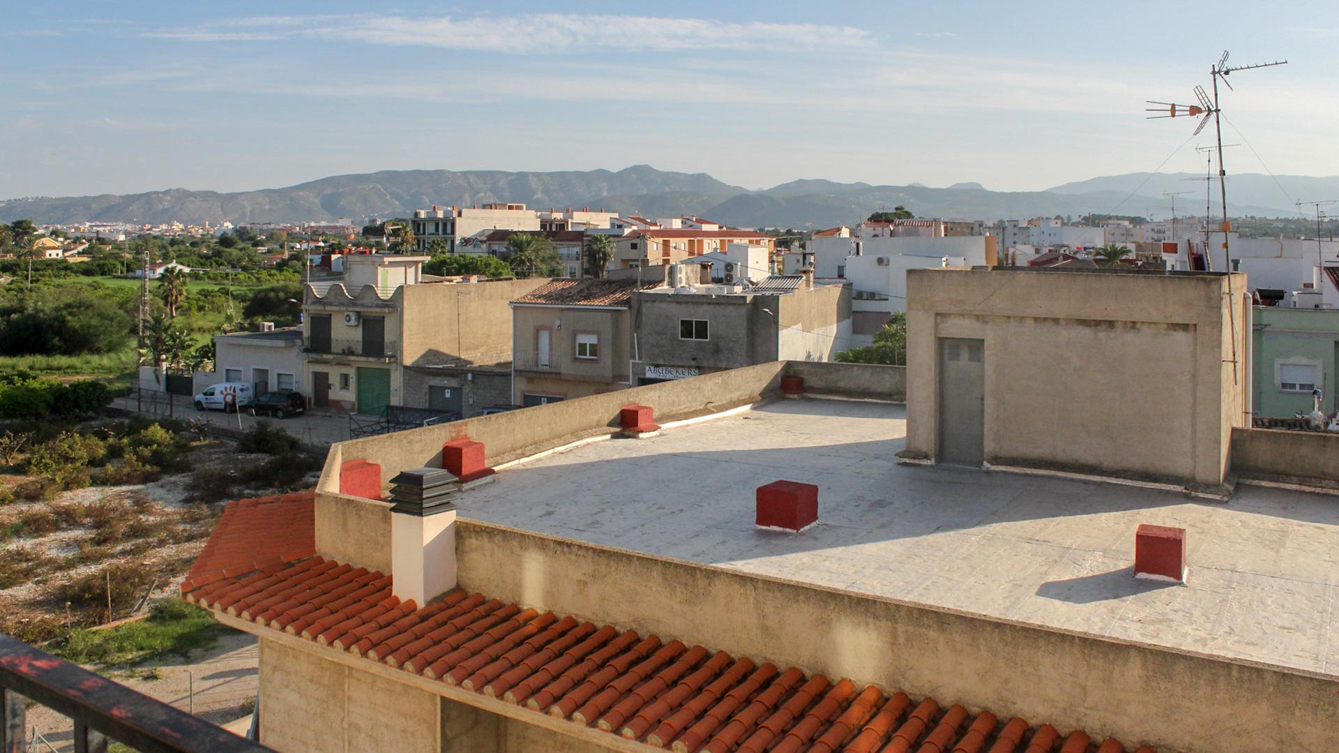 vitalcasa.sooprema-propiedades_5d934358df830-source