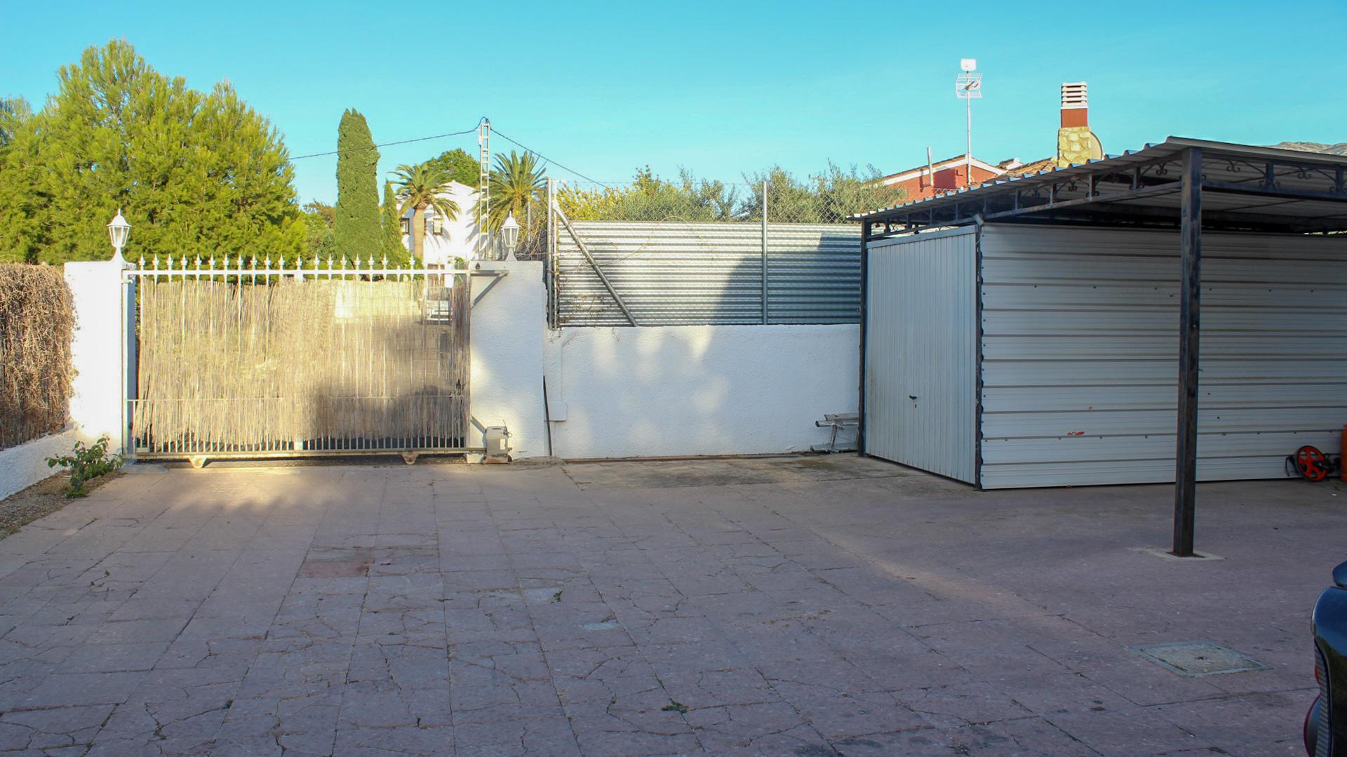 vitalcasa.sooprema-propiedades_5da7210373333-source