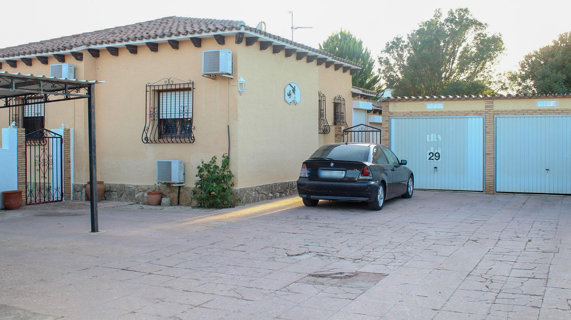 vitalcasa.sooprema-propiedades_5da72103aeefd-source
