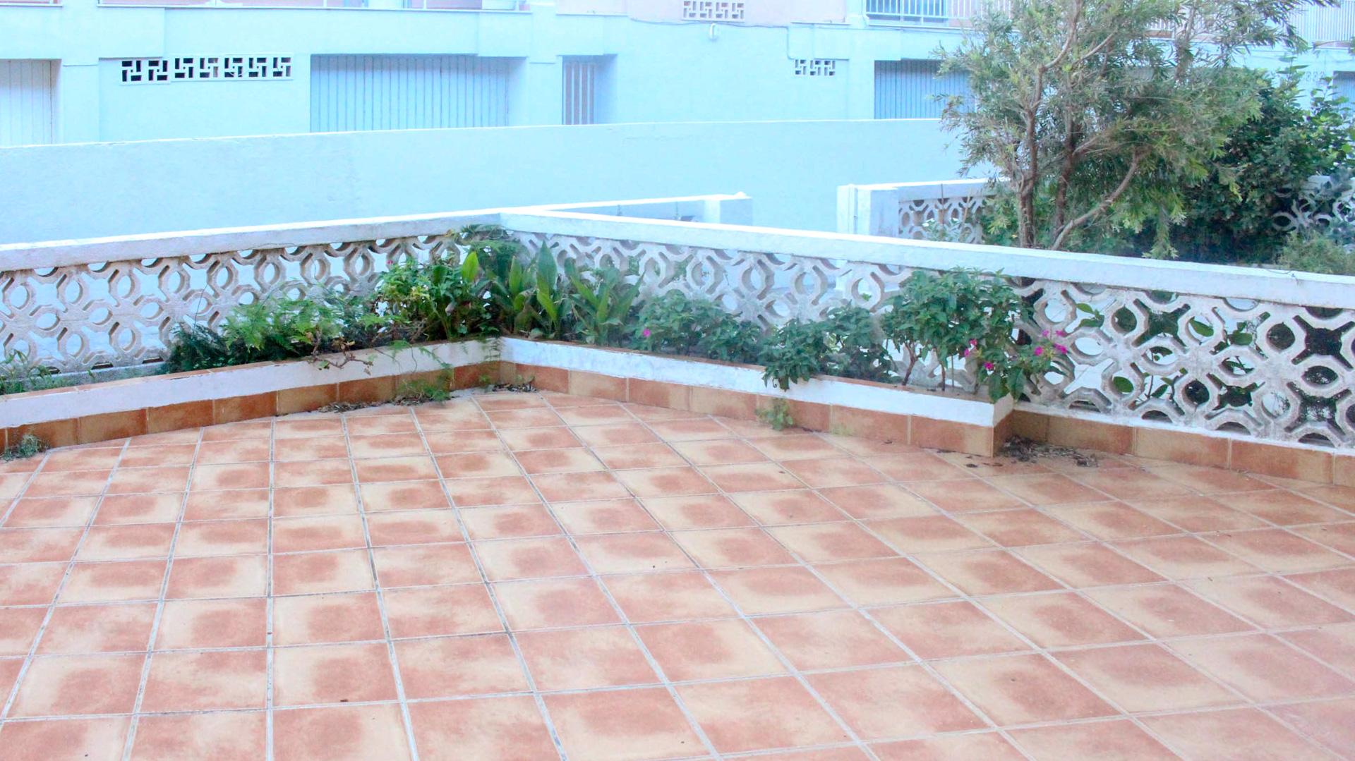 vitalcasa.sooprema-propiedades_5db8339156c63-source