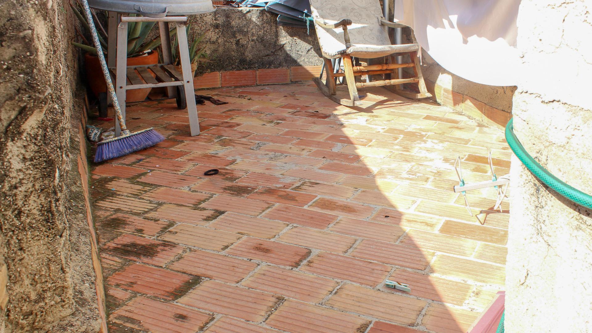 vitalcasa.sooprema-propiedades_5dc2a84364370-source