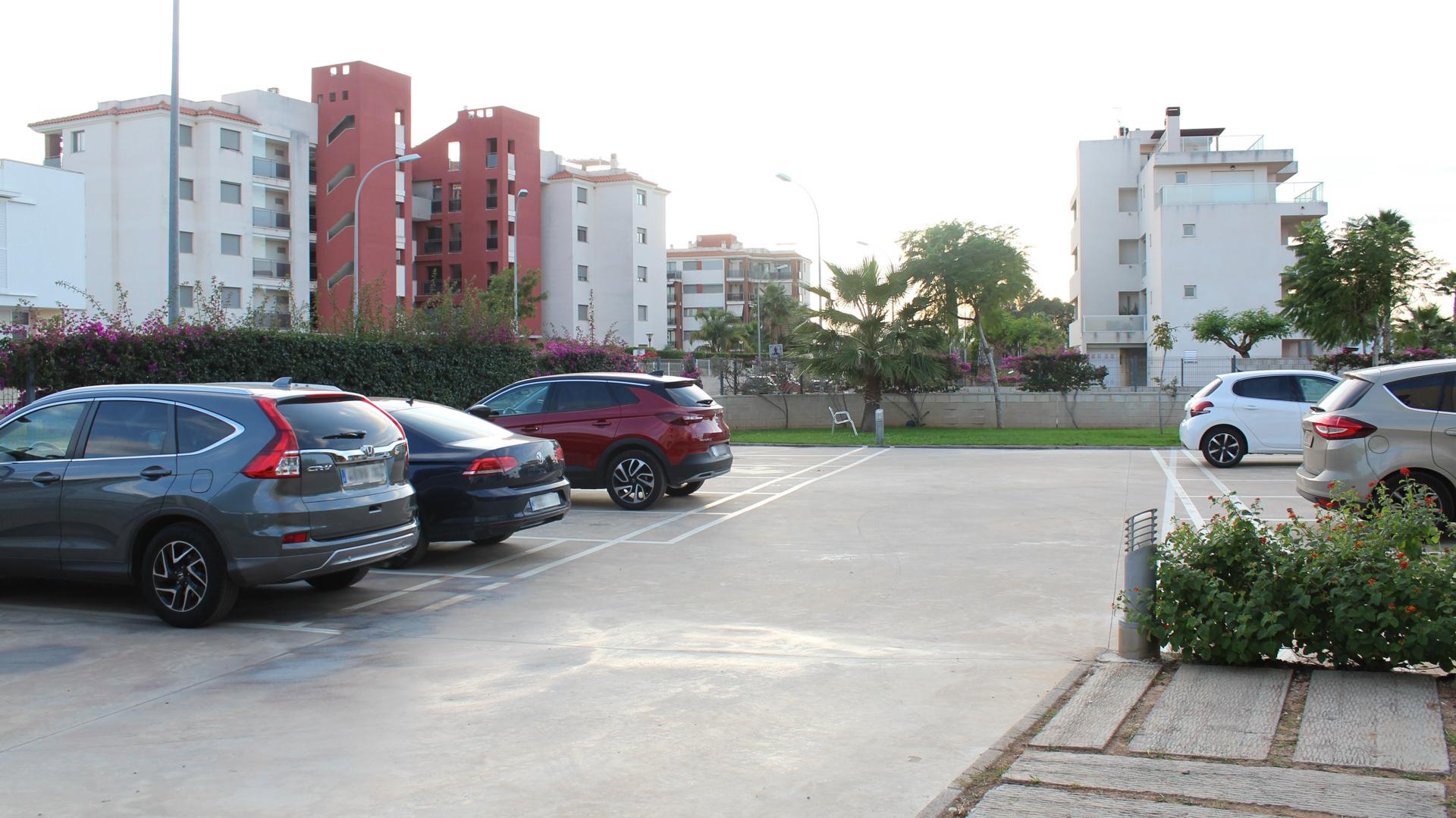 vitalcasa.sooprema-propiedades_5dc3ea223ff17-source