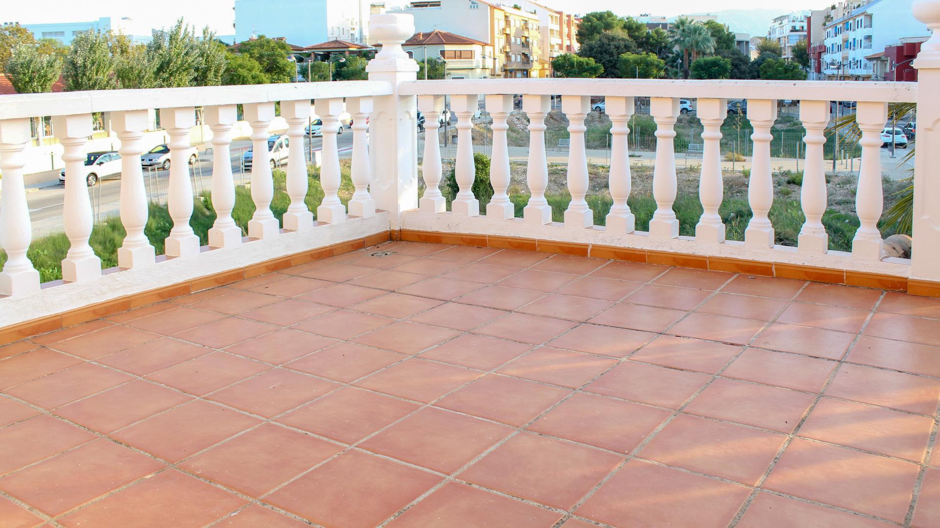 vitalcasa.sooprema-propiedades_5dc400a100697-source