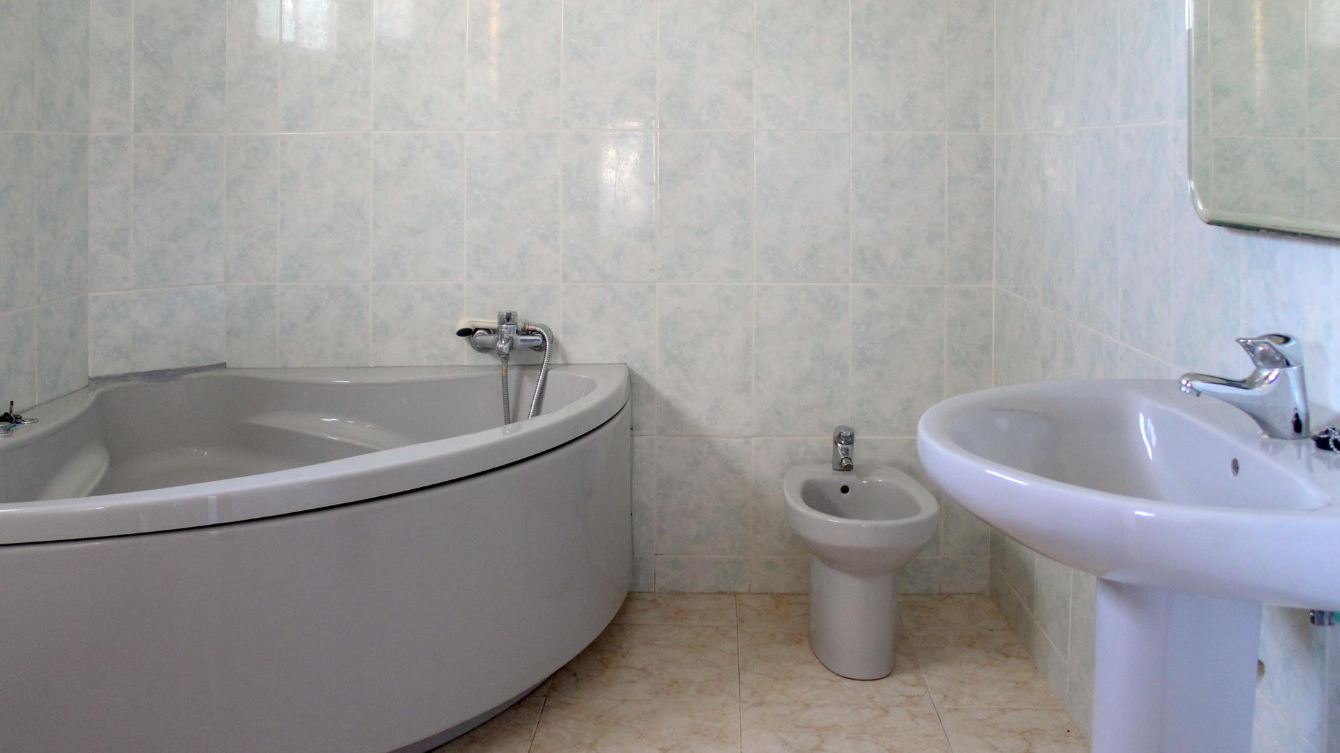 vitalcasa.sooprema-propiedades_5dc400a209983-source