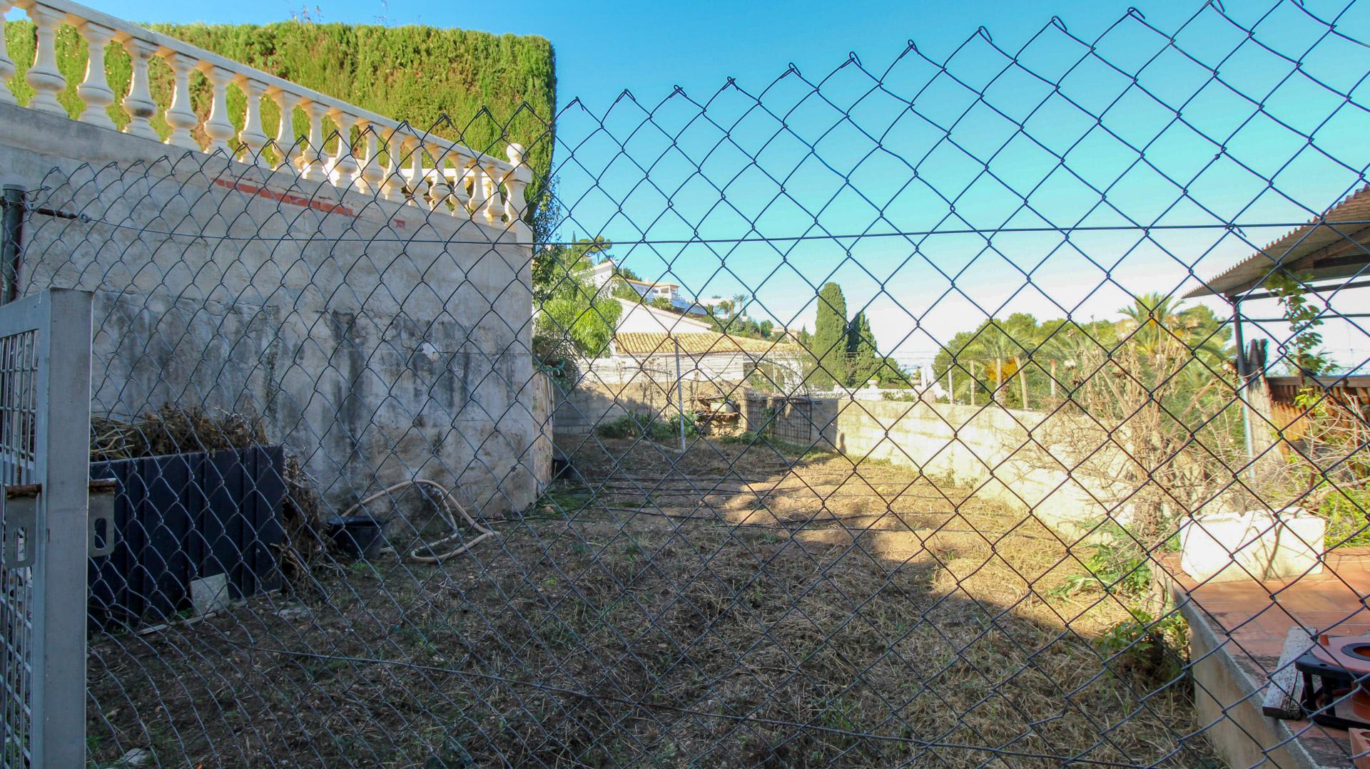 vitalcasa.sooprema-propiedades_5dca6fa544e59-source