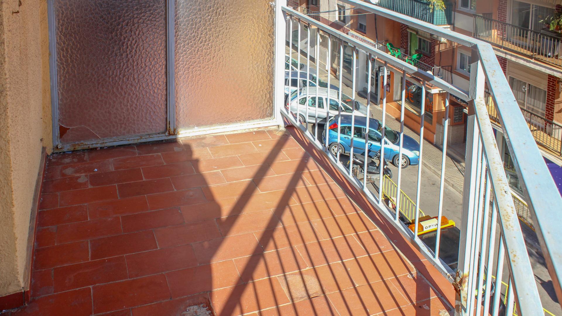 vitalcasa.sooprema-propiedades_5dde4d9169ef9-source