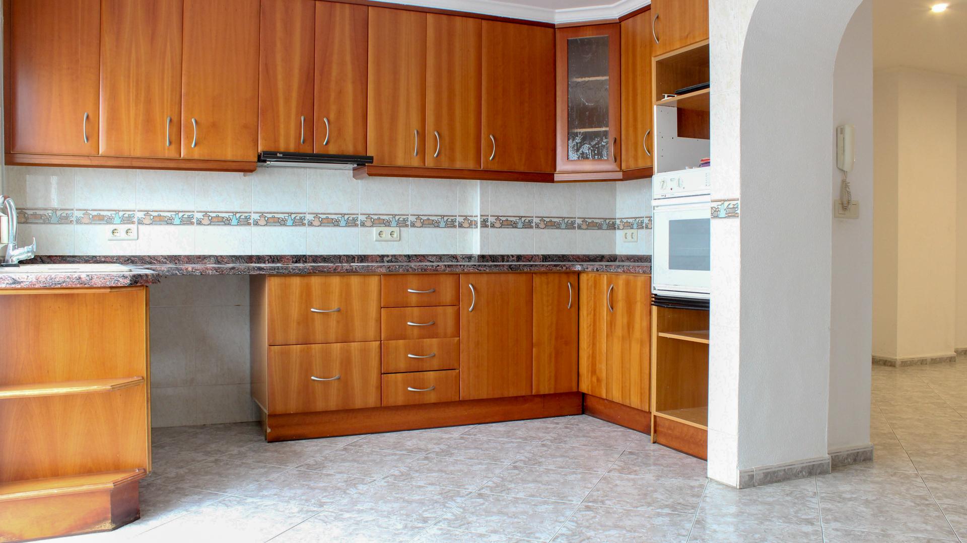 vitalcasa.sooprema-propiedades_5deb9747e2c81-source