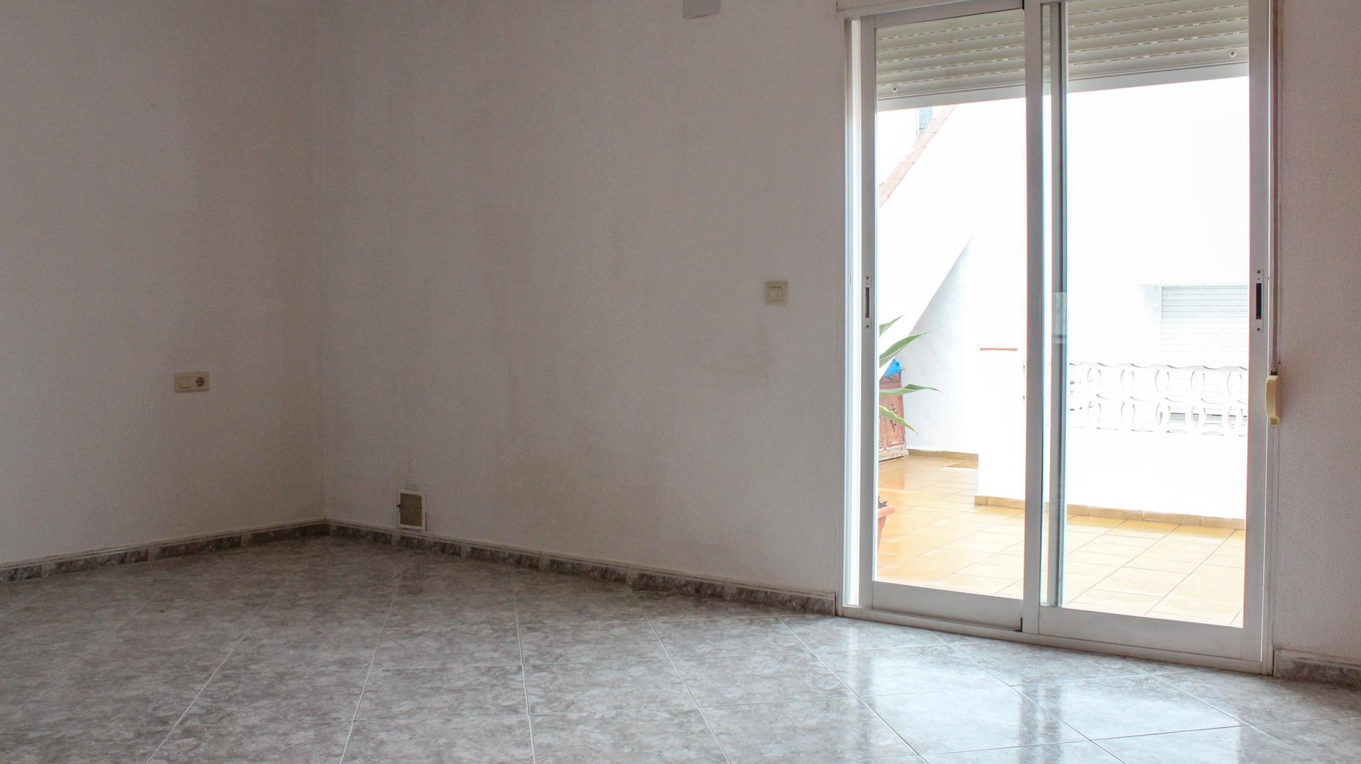 vitalcasa.sooprema-propiedades_5deb9749cc8dd-source