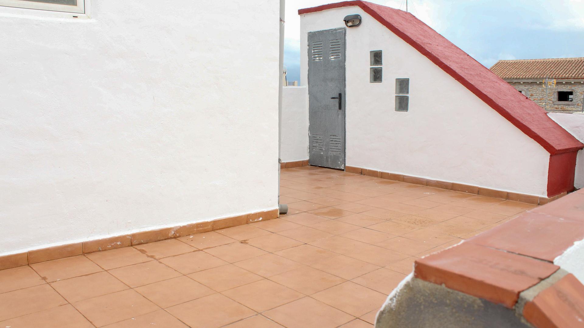 vitalcasa.sooprema-propiedades_5deb974b2933e-source