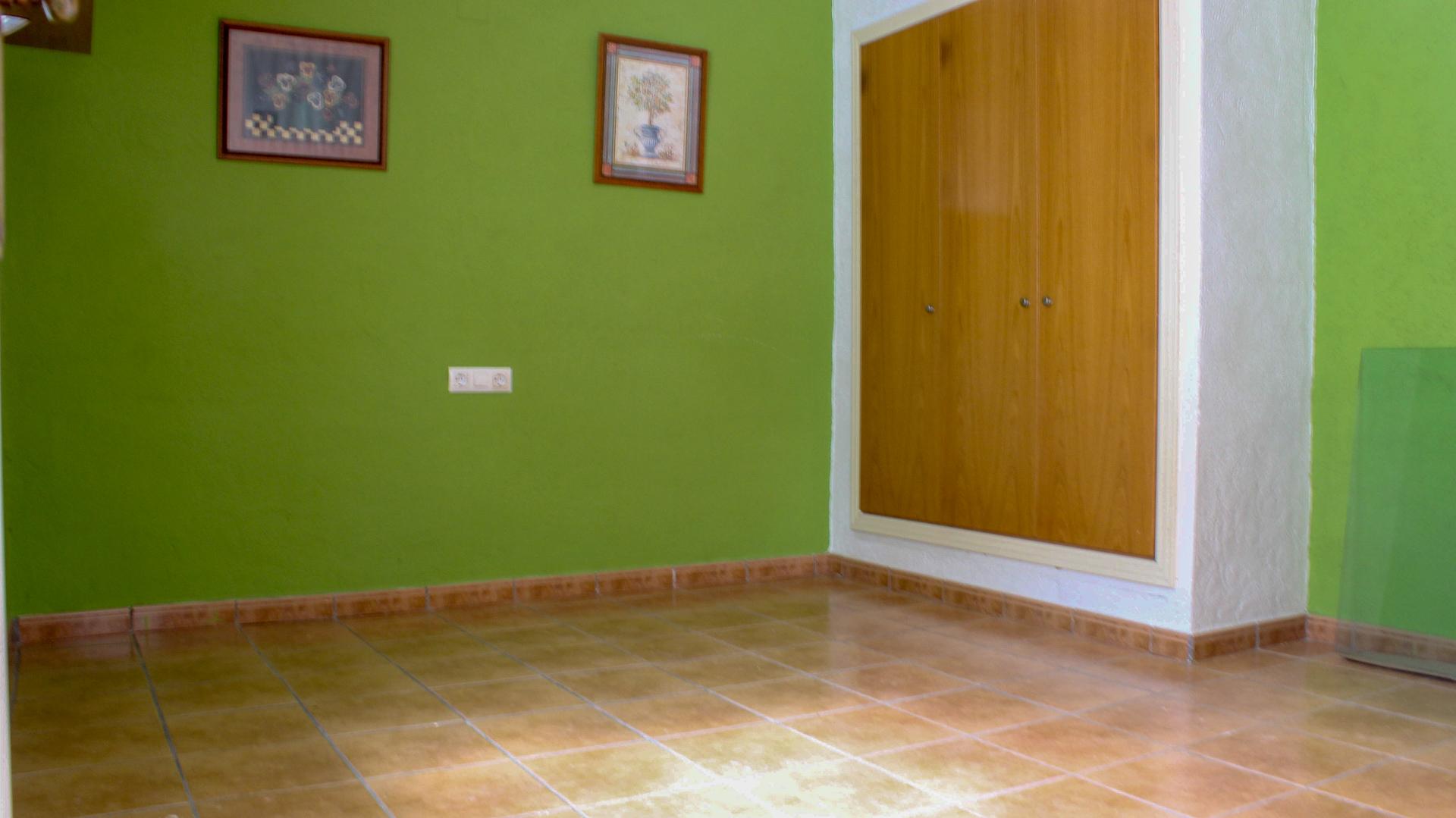 vitalcasa.sooprema-propiedades_5deb974caf7ff-source