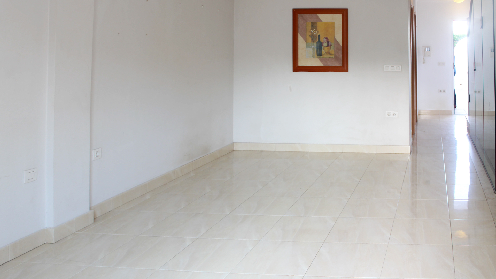 vitalcasa.sooprema-propiedades_5e14a03524eb0-source
