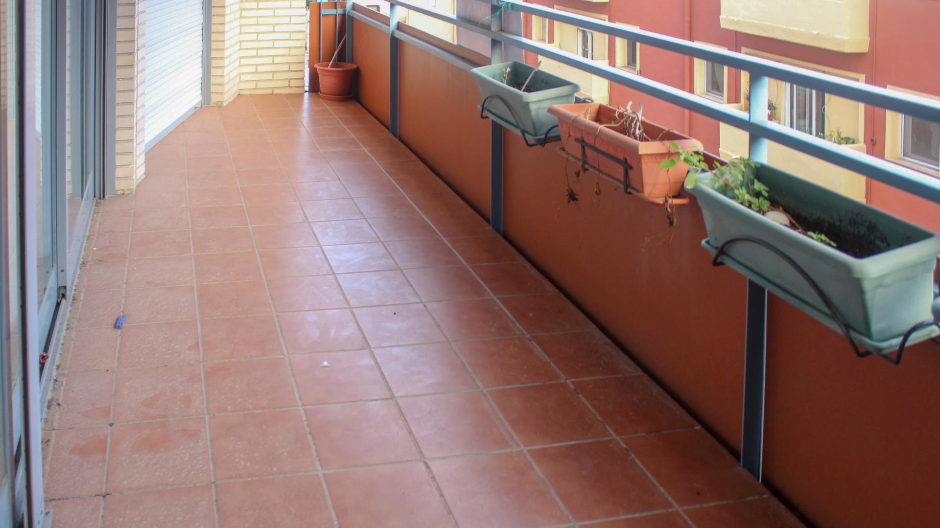 vitalcasa.sooprema-propiedades_5e14b15136272-source