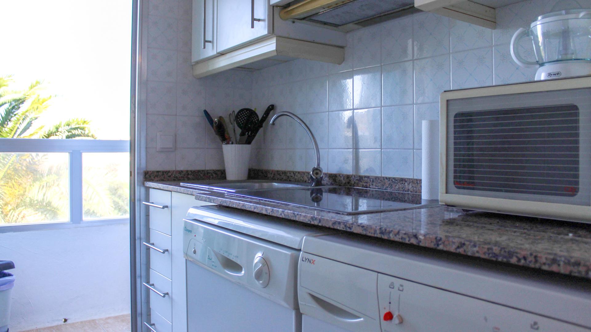 vitalcasa.sooprema-propiedades_5e3be3df93535-source