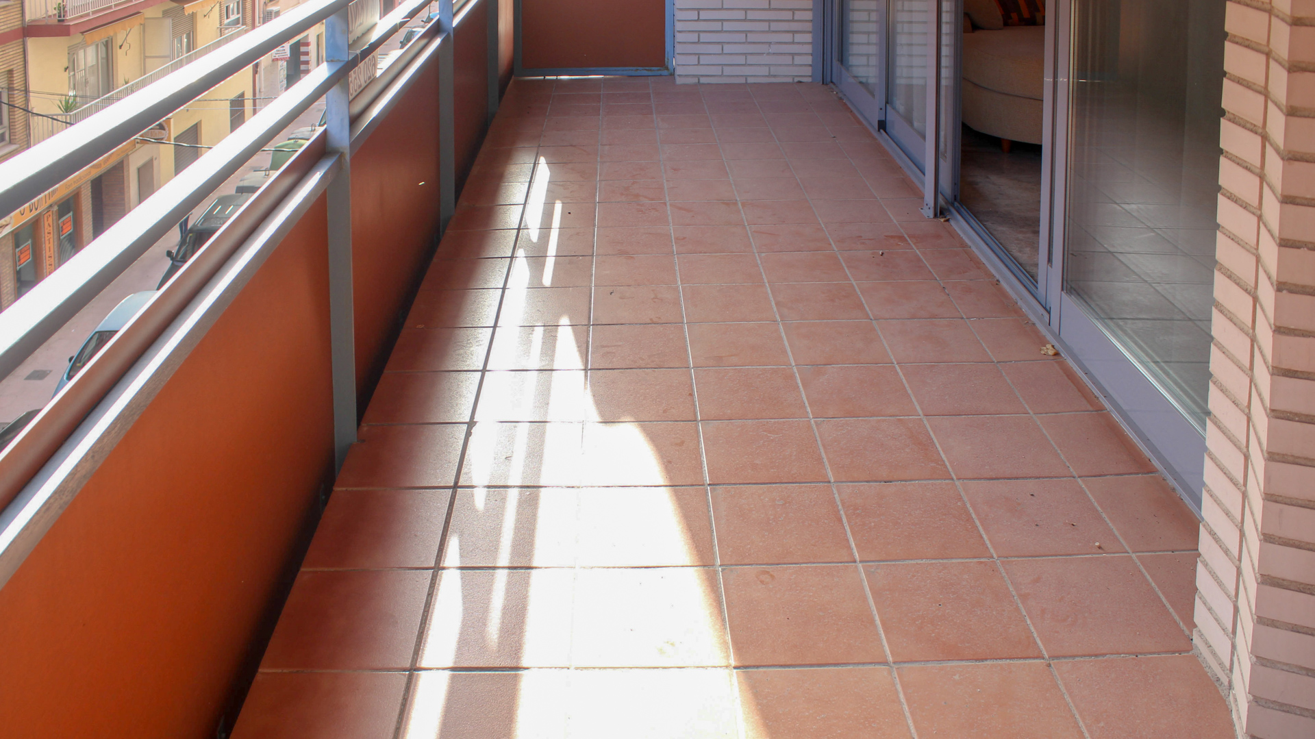 vitalcasa.sooprema-propiedades_5e42a9e583a99-source