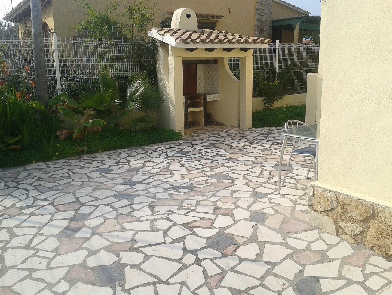 vitalcasa-propiedades_5618c9996a28c-source