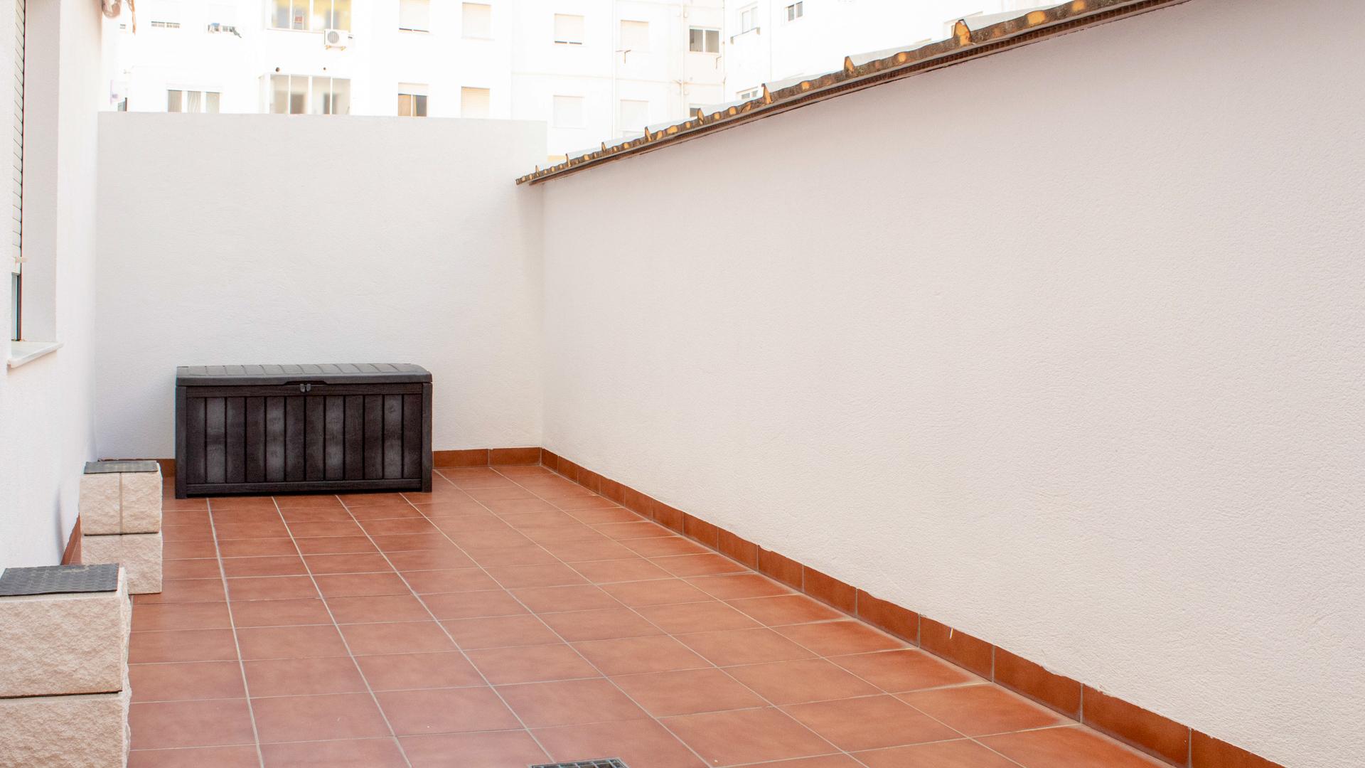vitalcasa.sooprema-propiedades_5e67a38f6d770-source