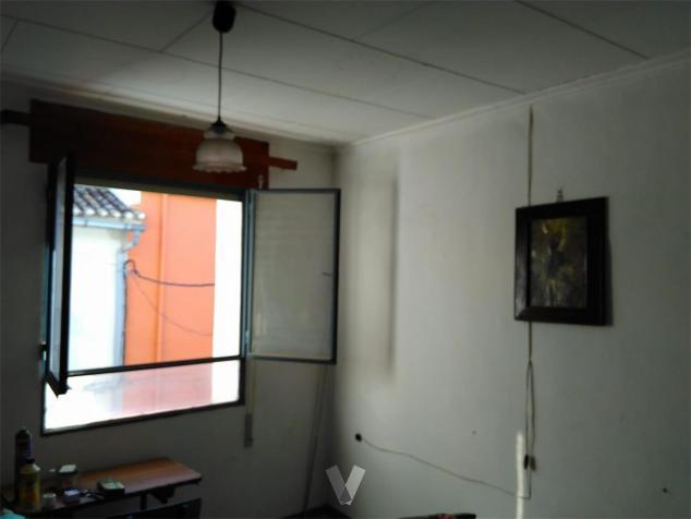 vitalcasa.sooprema-propiedades_5e870a39b7a72-source