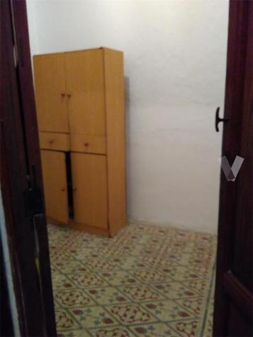 vitalcasa.sooprema-propiedades_5e870a3a03ac7-source