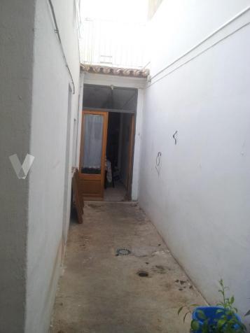 vitalcasa.sooprema-propiedades_5e87141451d1e-source