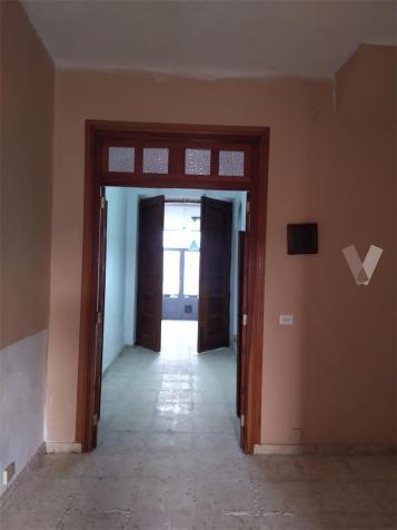 vitalcasa.sooprema-propiedades_5e871414b3085-source