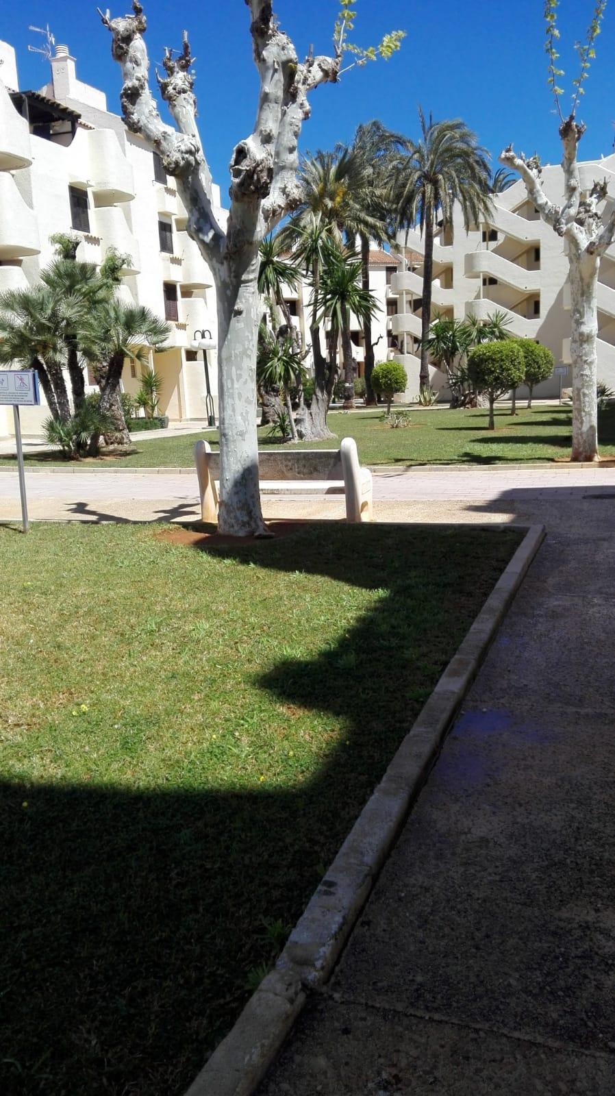 vitalcasa.sooprema-propiedades_5e8e0f5867001-source