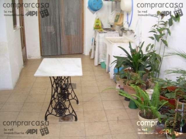 vitalcasa.sooprema-propiedades_5e8f6269635ef-source