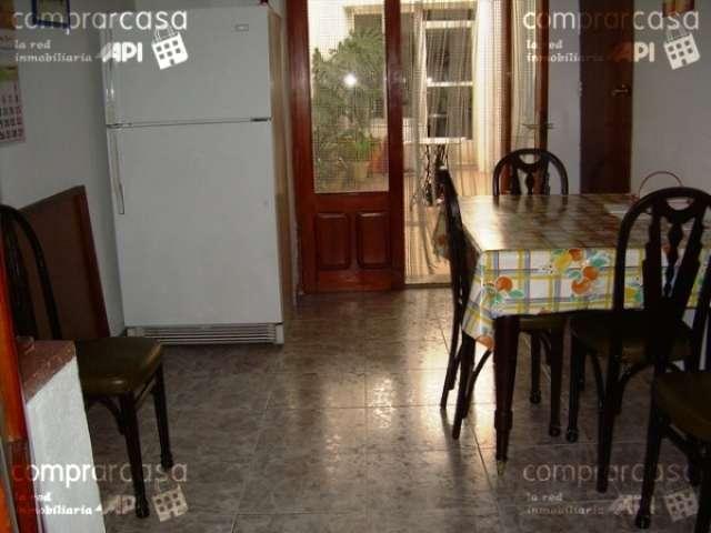 vitalcasa.sooprema-propiedades_5e8f626973590-source