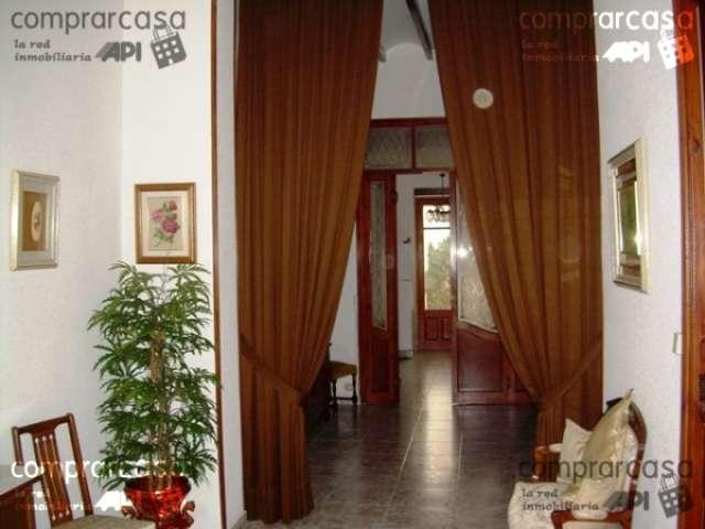 vitalcasa.sooprema-propiedades_5e8f62699384f-source