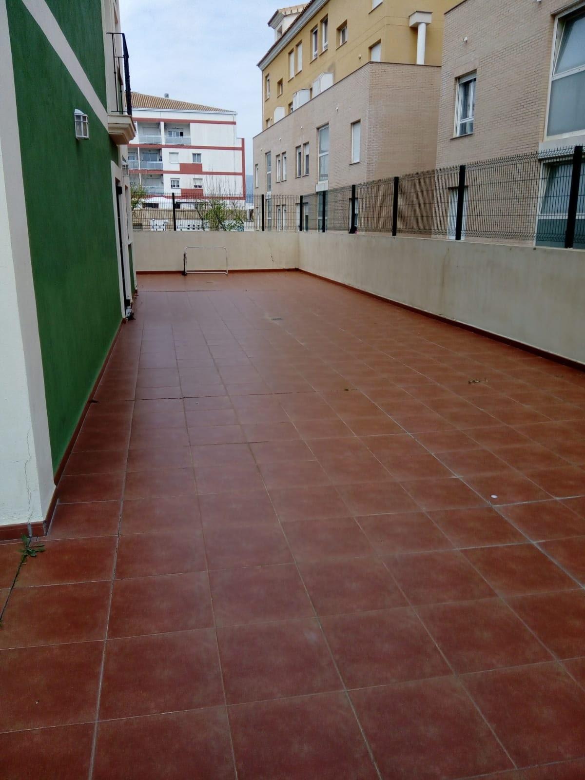 vitalcasa.sooprema-propiedades_5e96e07f81aa1-source